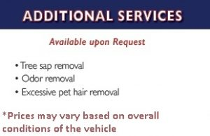extraservices